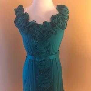 EUC Yoana dress